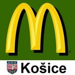 McDonalds_KE